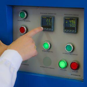 fotografía web para empresas - web científicos Universitat d'Alacant