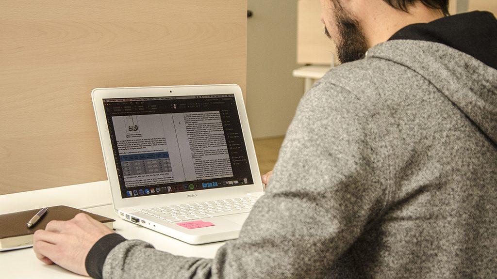maquetación de libros - Estudio de diseño Alicante - Agencia de publicidad Sàrsia Publicitat005DSC_4515