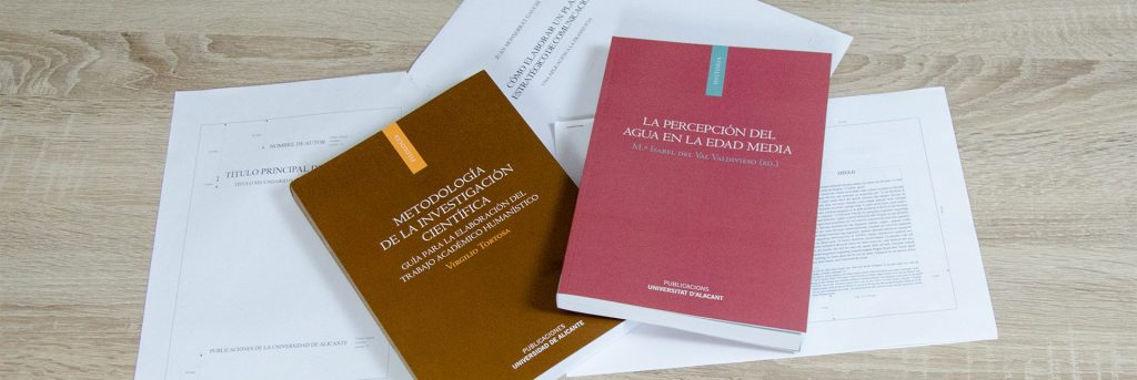 Diseño editorial y diseño editorial digital - estudio de diseño gráfico en Alicante