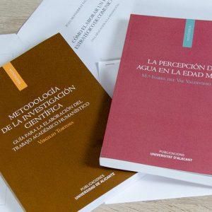 disseny editorial a València