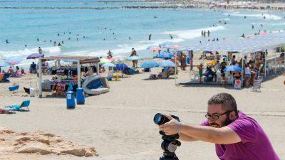 production vidéo d'entreprise - société de production audiovisuelle Tanger Tétouan