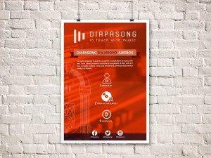 design graphique startup Sardaigne