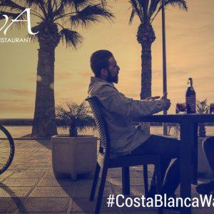 disseny publicitat València Alacant