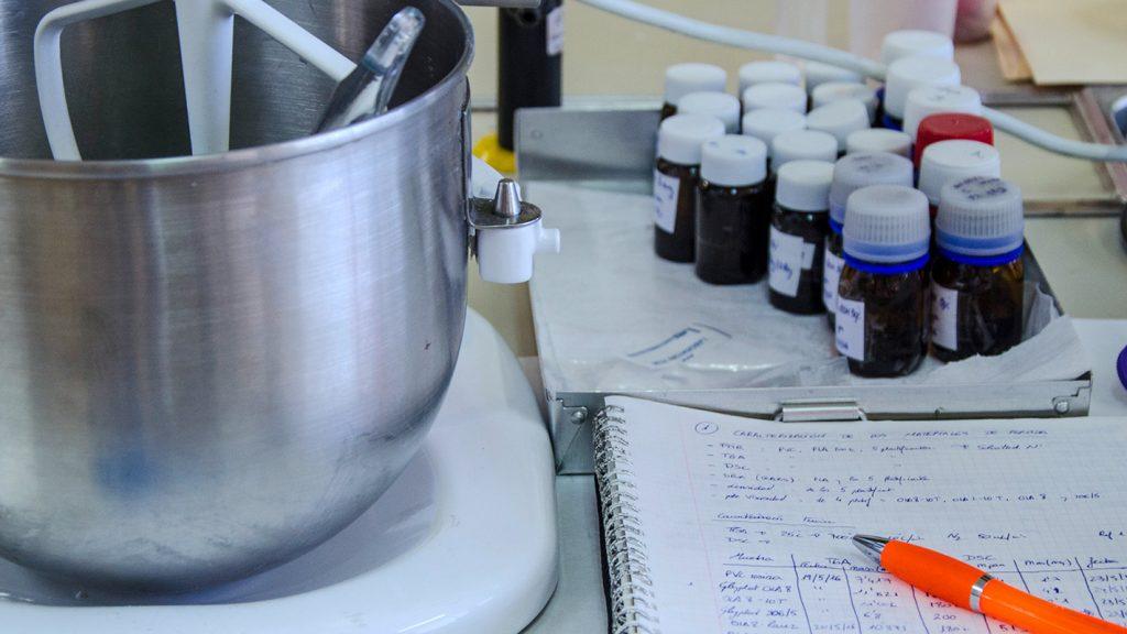 fotografía divulgación científica -universiadad de Alicante - productora audiovisual