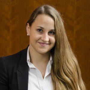 retratos de profesionales Alicante - productora audiovisual