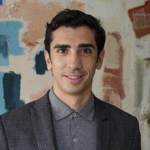 retratos profesionales - productora audiovisual Alacant - agencia de publicidad