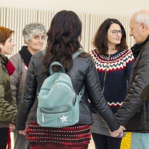 productora audiovisual Alacant - fotografía para evento