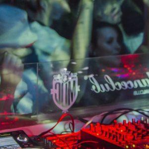 fotografía y grabación de eventos - productora audiovisual Alicante - agencia de publicidad