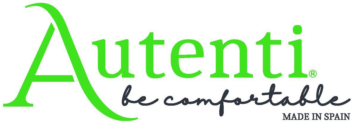 Diseño para marca de calzado Autenti