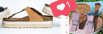 campañas de publicidad en instagram - agencia comunicación alicante