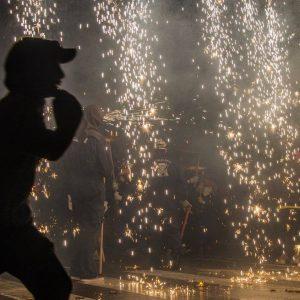 fotografías eventos fiestas populares