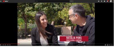 campañas en redes sociales - youtube - agencia publicidad Alicante
