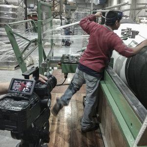 2019 08 13 oferta producción de vídeos corporativos -12