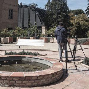 grabación de vídeo en Alicante - oferta