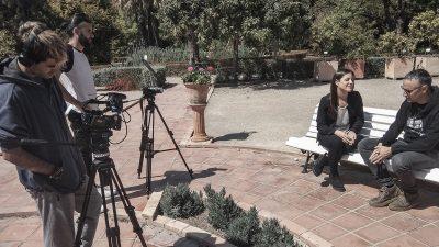 oferta de producció de vídeo valència