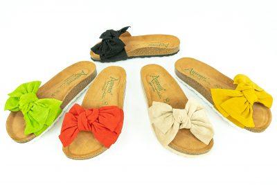 productora audiovisual Alicante - agencia publicidad calzado
