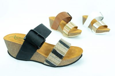 fotografía de calzado bio Alicante