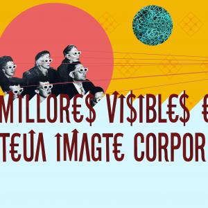 En Sàrsia creem millores visibles en la teua imatge corporativa. Som la teua agència de publicitat a Alacant