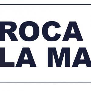 BigMat Roca La Marina - Sàrsia Publicitat