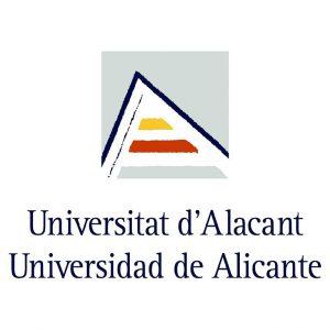 Universitat d'Alacant - Sàrsia Publicitat