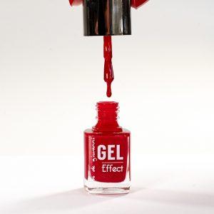 Publicidad de cosmética en València para Gio de Giovanni - Sàrsia Publicitat