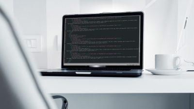El diseño web con Elementor, toda una revolución - Sàrsia Publicitat