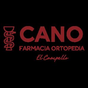Farmacia Cano - Sàrsia