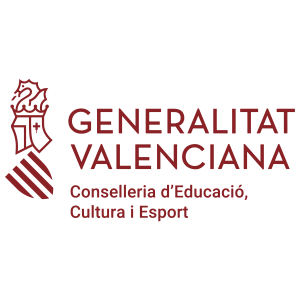 Generalitat Valenciana - Sàrsia