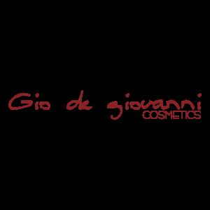 Gio de Giovanni - Sàrsia