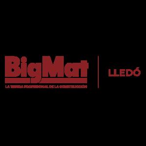 BigMat Lledó - Sàrsia