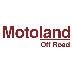 Motoland - Sàrsia