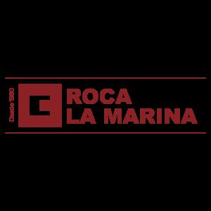 BigMat Roca la Marina - Sàrsia