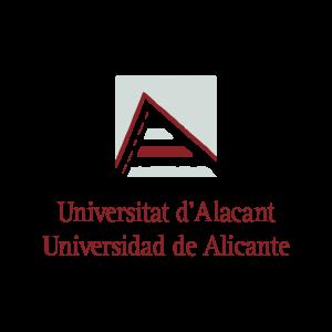 Universitat d'Alacant - Sàrsia