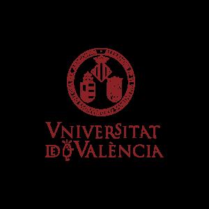 Universitat de València - Sàrsia